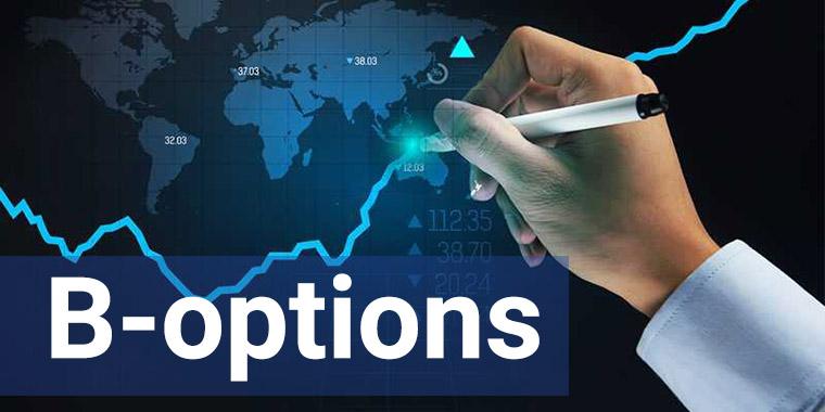 B-Options