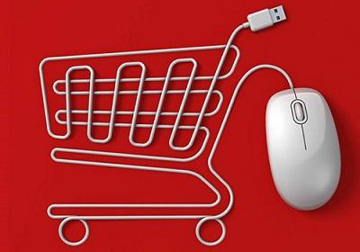 Входящий маркетинг - найдите своих клиентов в интернете!